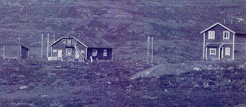 Damvoktaren 1920